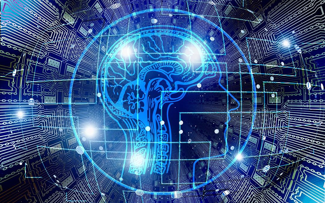 Les mécanismes psycho-neurologiques de la peur
